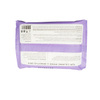 Aiwipes Makeup Remover Wet Wipes with 100% Pure Essential Oil