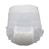 Aiwell China diaposable adult diapers pull ups in wholesale price