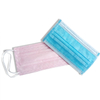 Disposable 3 ply Earloop Surgical Face Mask Directly From Manufacturer