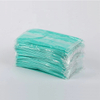 Cheap Disposable Medical Non Woven Materials Surgical Face Mask