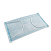 Non Woven Fabric Surgical Medical Face Mask For Preventing Virus Bacteria