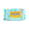OEM Daily Care For All Purpose Baby Wet Wipes